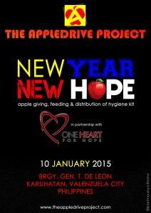 New-Year-New-Hope-Poster_small